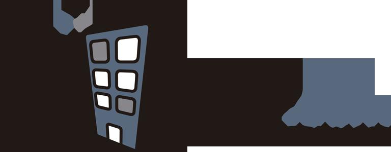 Logotipo Inmobiliaria Su Piso